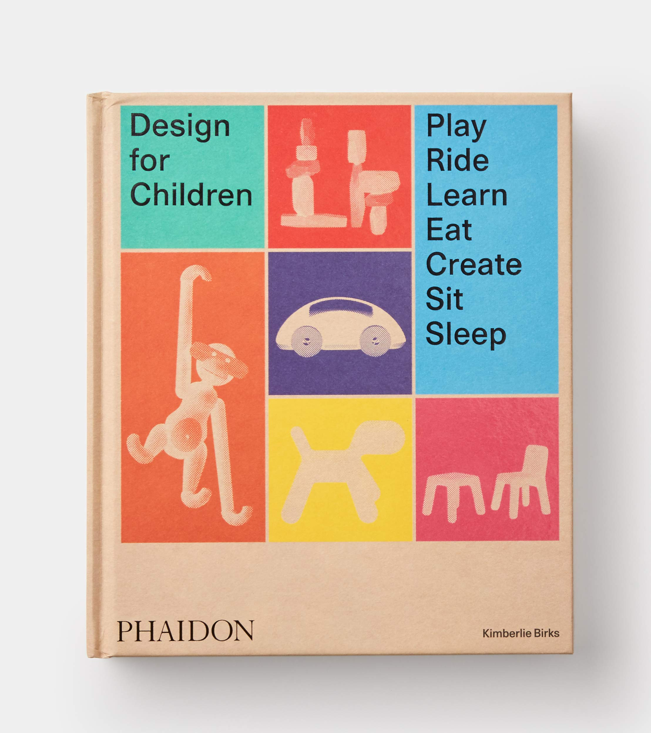 design for children phaidon 8