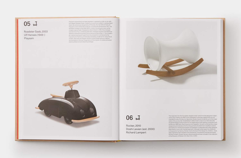 design for children phaidon 9