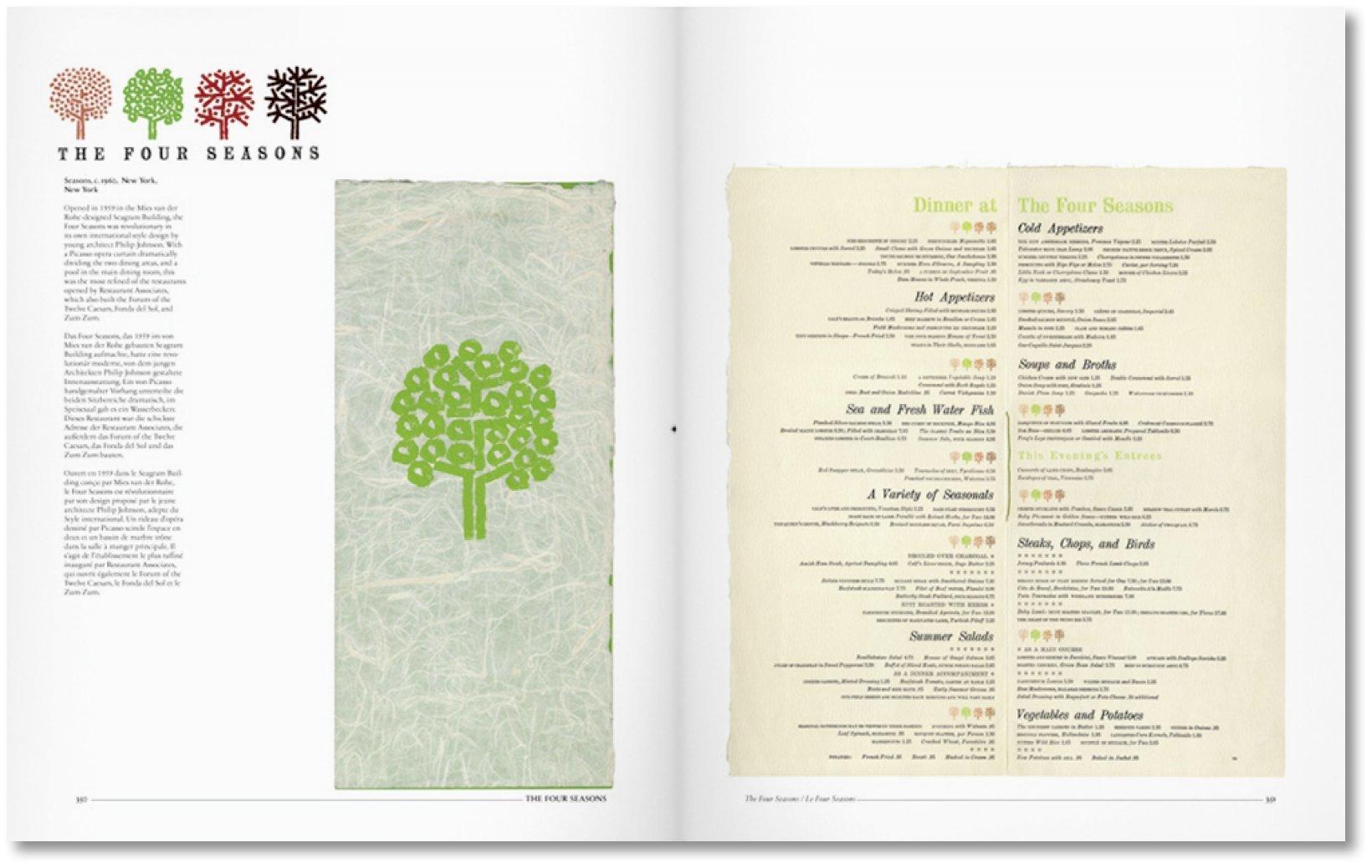 menu design in america 12