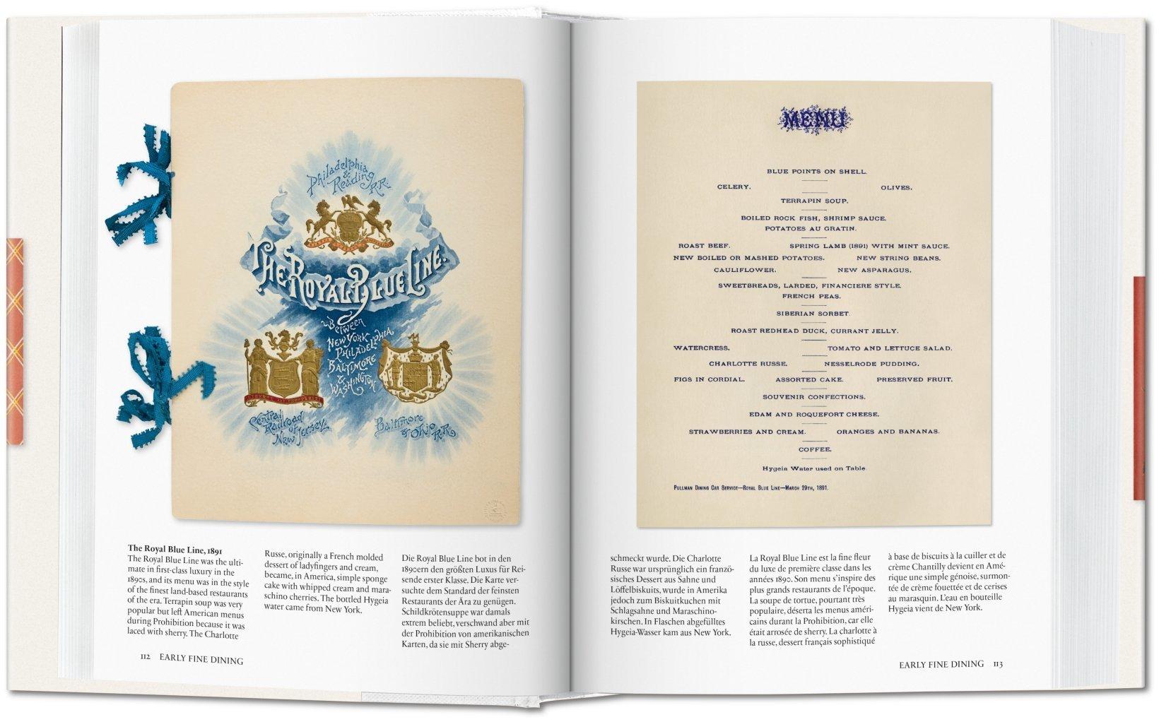 menu design in america 14