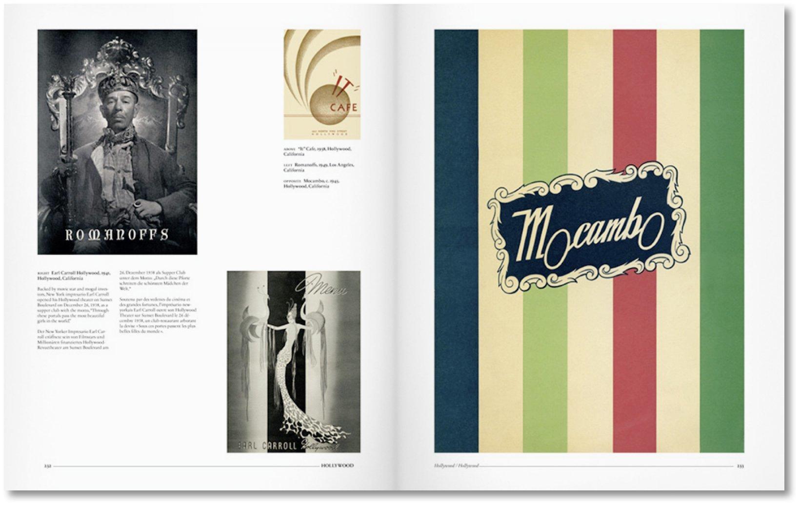 menu design in america 8