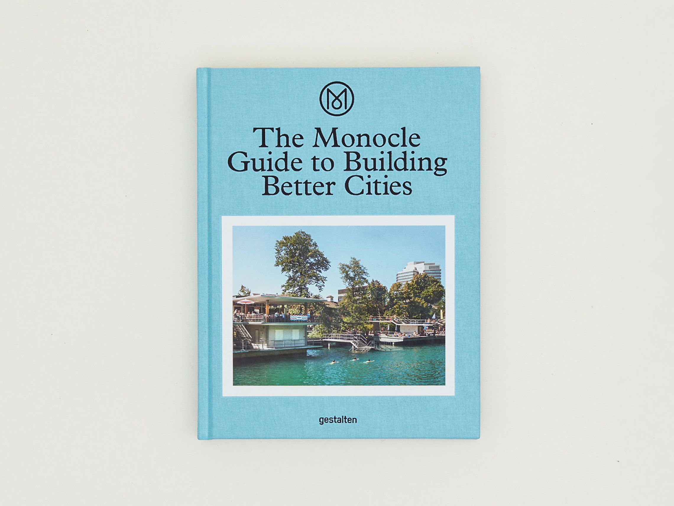 monocle guide better cities 1
