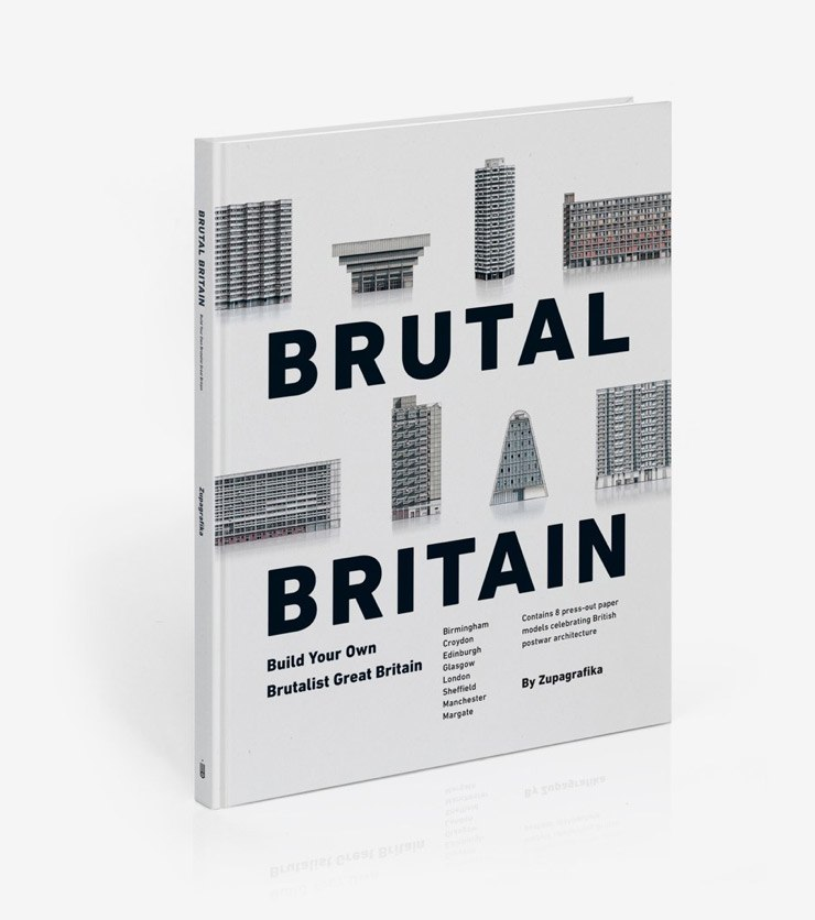 brutal britain 1