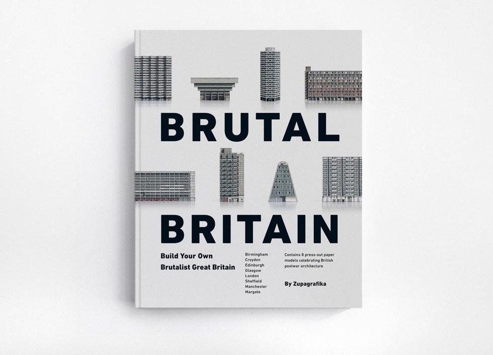 brutal britain 2