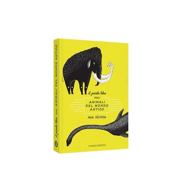 il piccolo libro