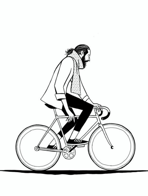 massimiliano aurelio ciclista5