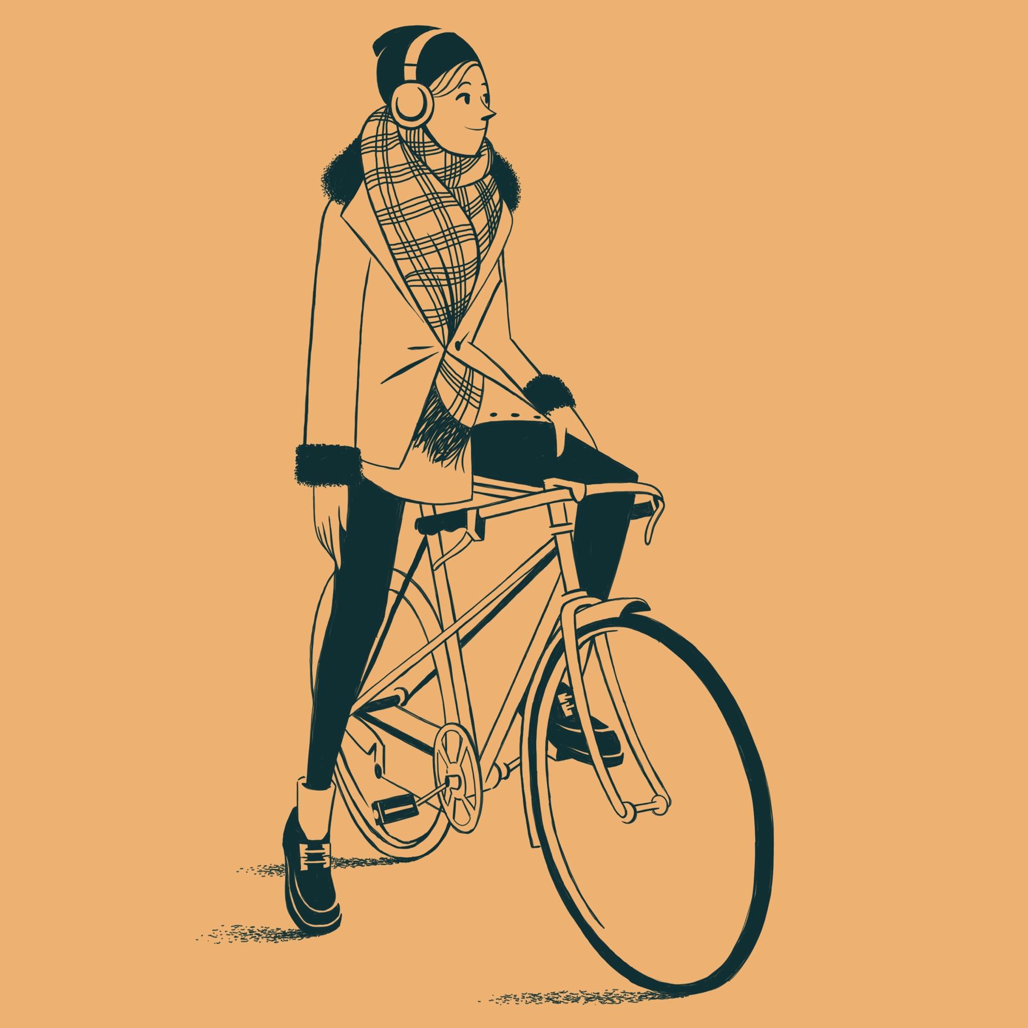 massimiliano aurelio ciclista9