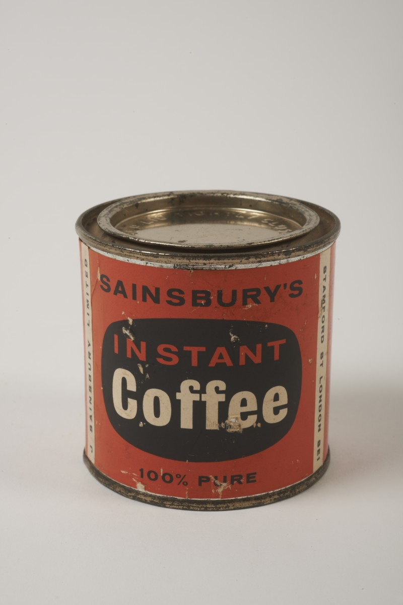 sainsbury packaging 10