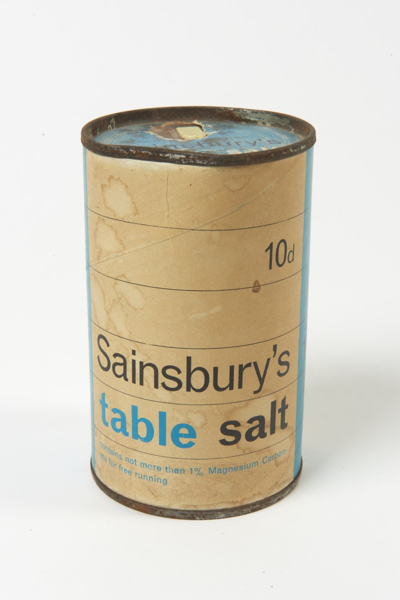 sainsbury packaging 12