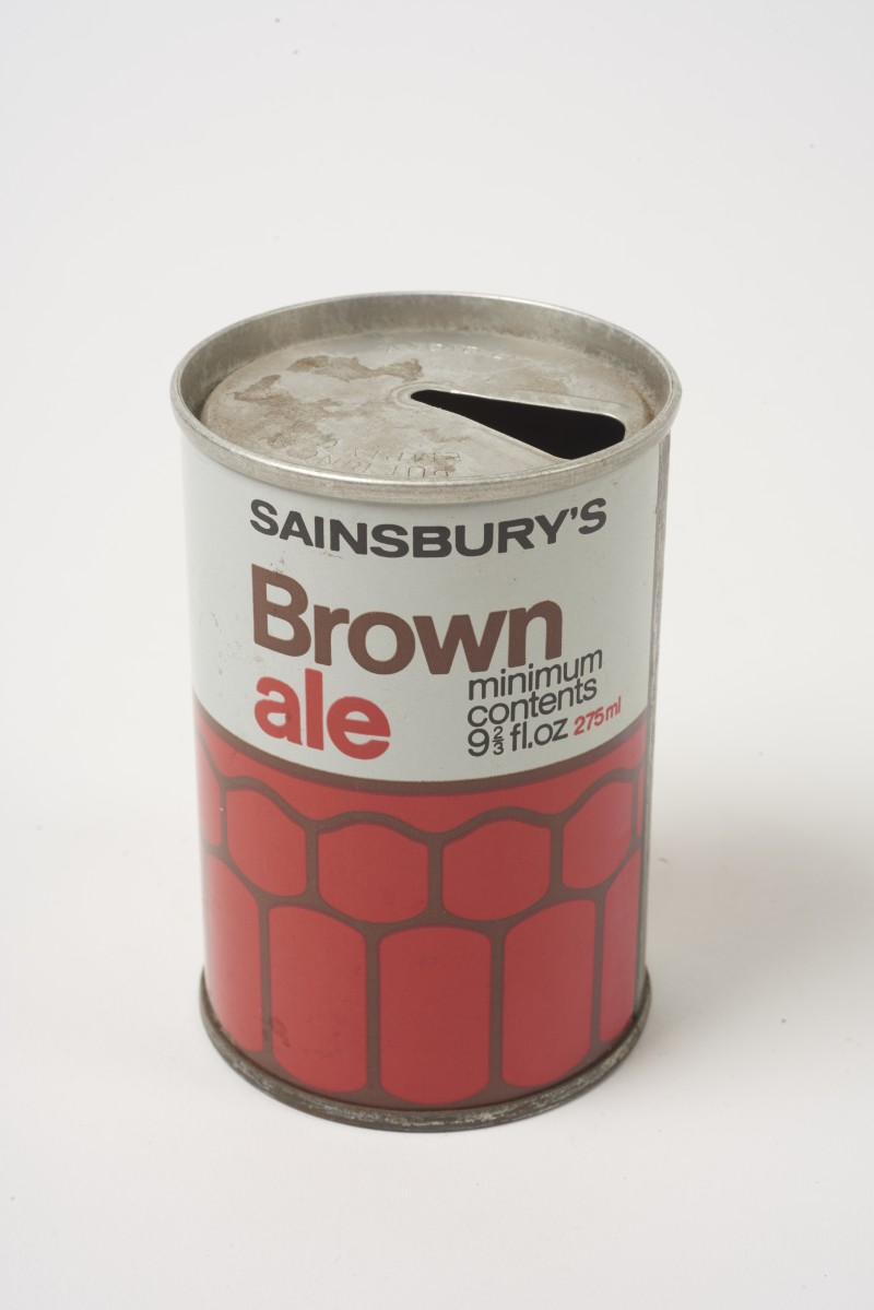 sainsbury packaging 15