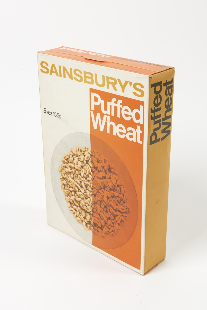 sainsbury packaging 2