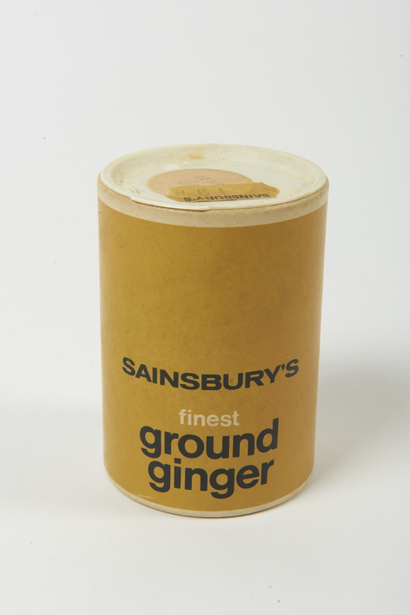 sainsbury packaging 4