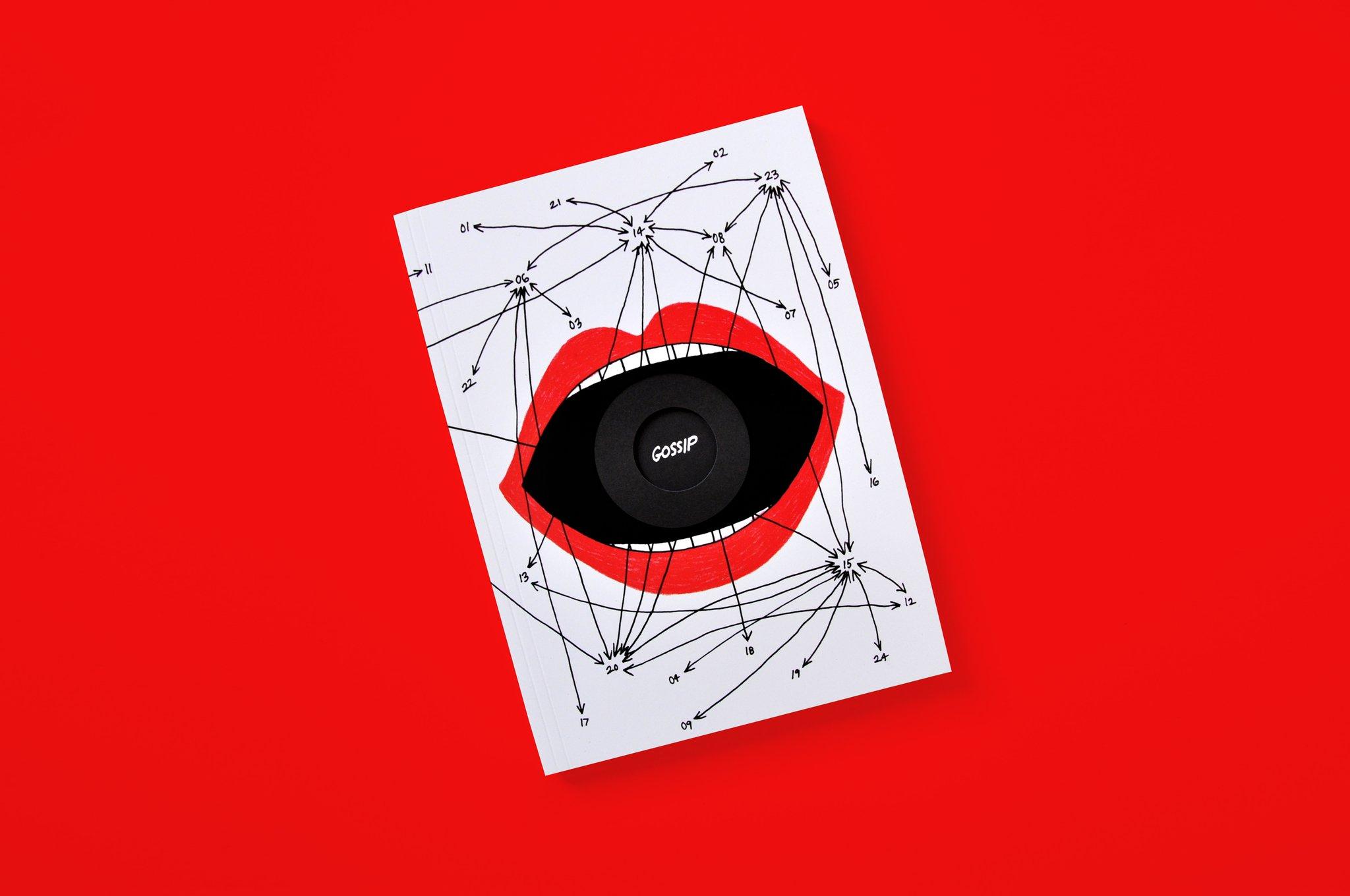 Come il design cambia il modo in cui comunichiamo: ne parla il terzo numero di Eye on Design