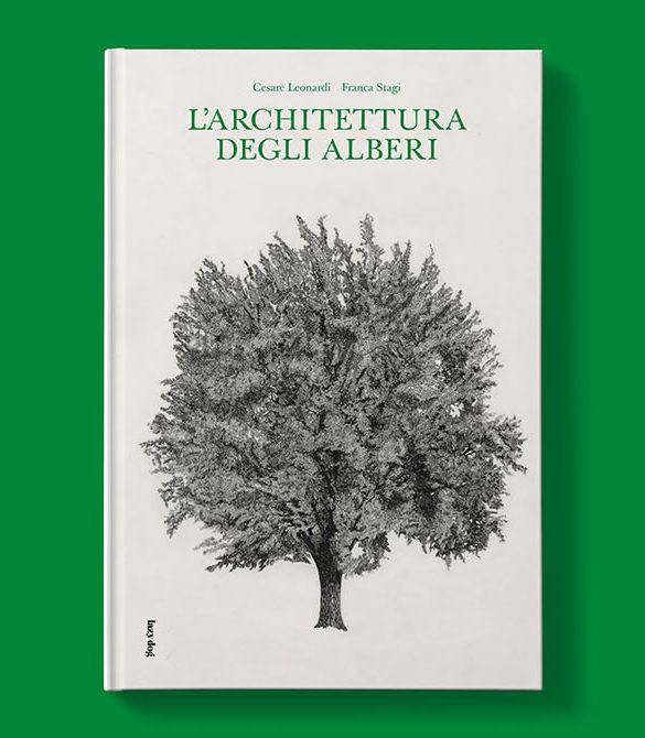 lazydog architettura alberi 1