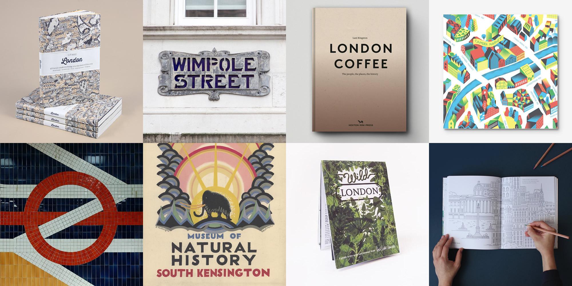 """Un """"designer trip"""" a Londra con il Black Friday di Expedia"""