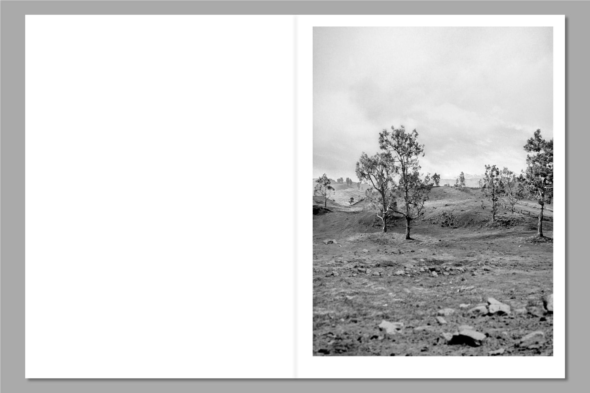 morten barker terra nullius 3