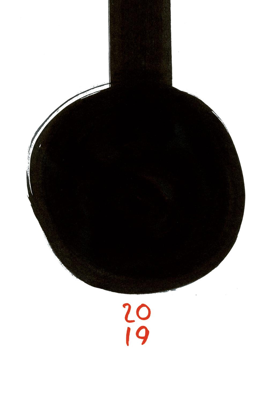 scarabottolo 19cop