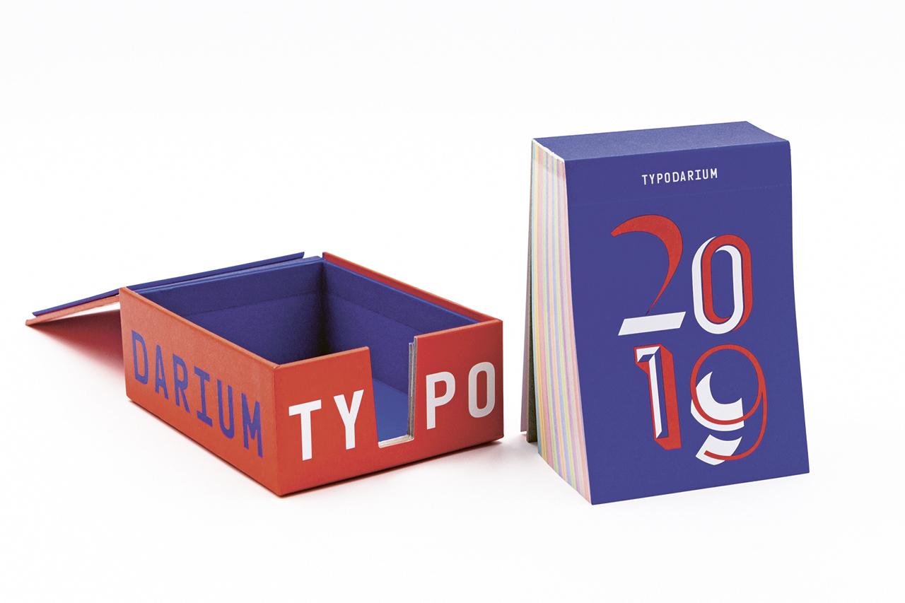 typodarium 2019 14