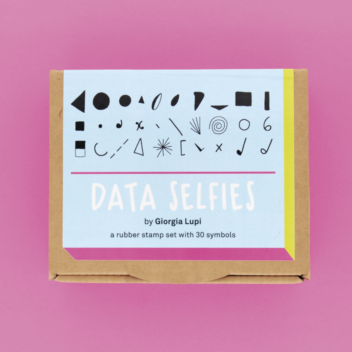 DataSelfie6