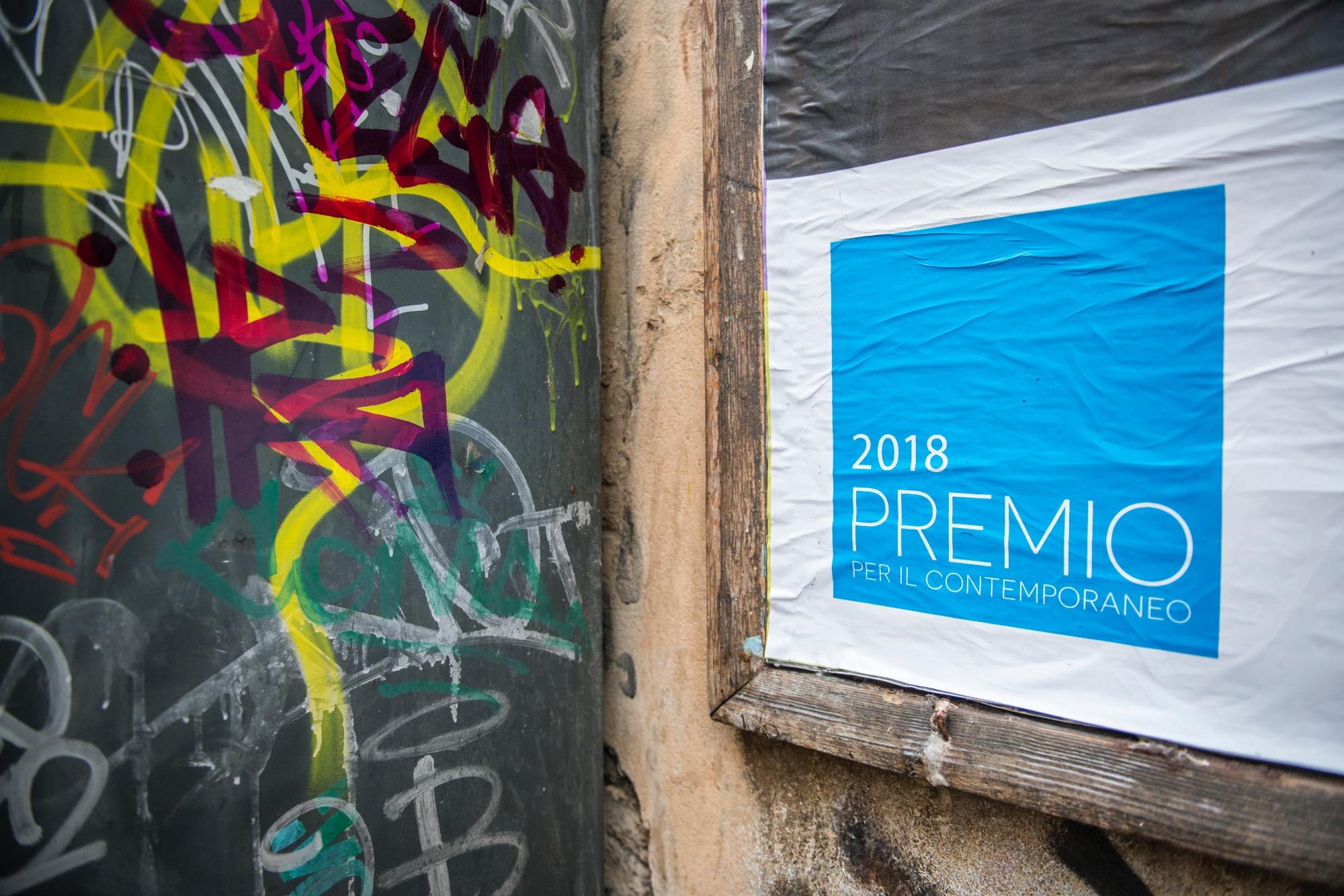 PREMIO RENNER 23