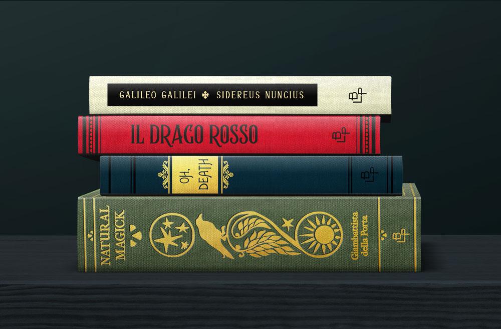 Grimori, magia naturale e poesia ottocentesca: intervista ai fondatori di Black Letter Press