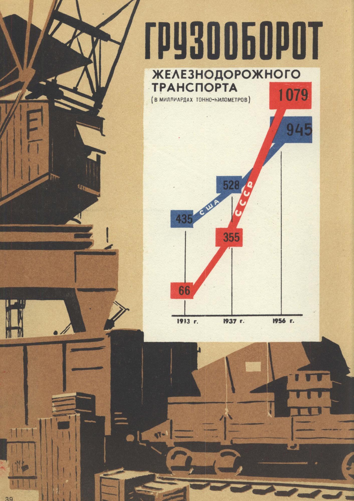 cccp infographics 39 copy