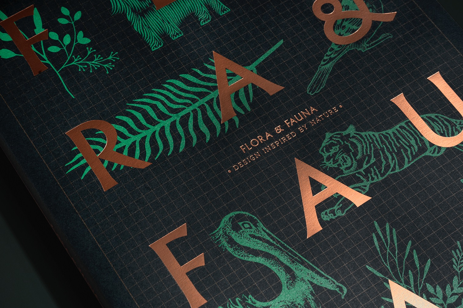 flora et fauna victionary 3