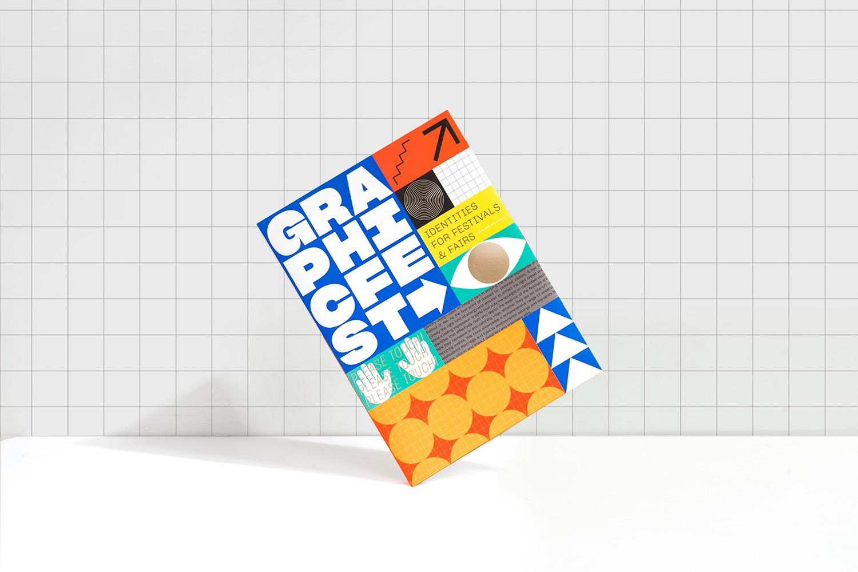 graphic fest 1