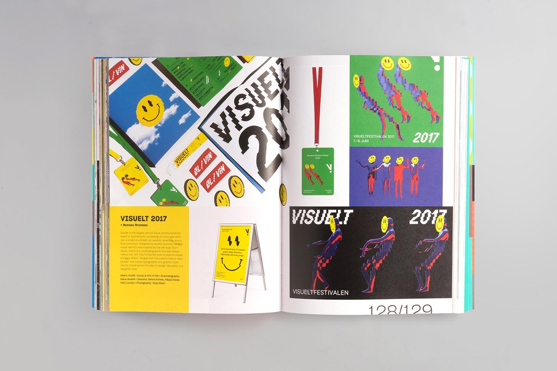 graphic fest 10