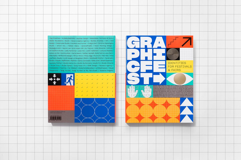 graphic fest 2