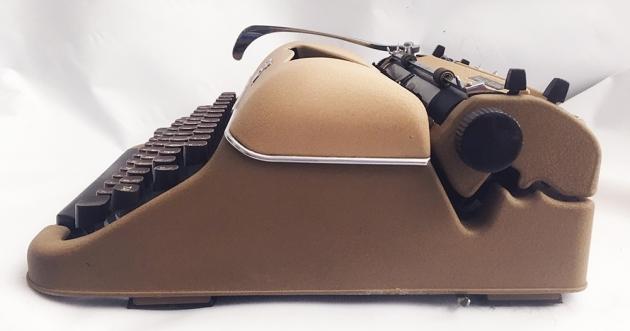 typewriter gallery 10