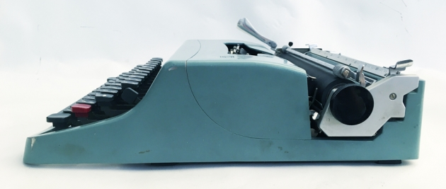 typewriter gallery 13