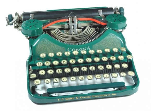 typewriter gallery 14
