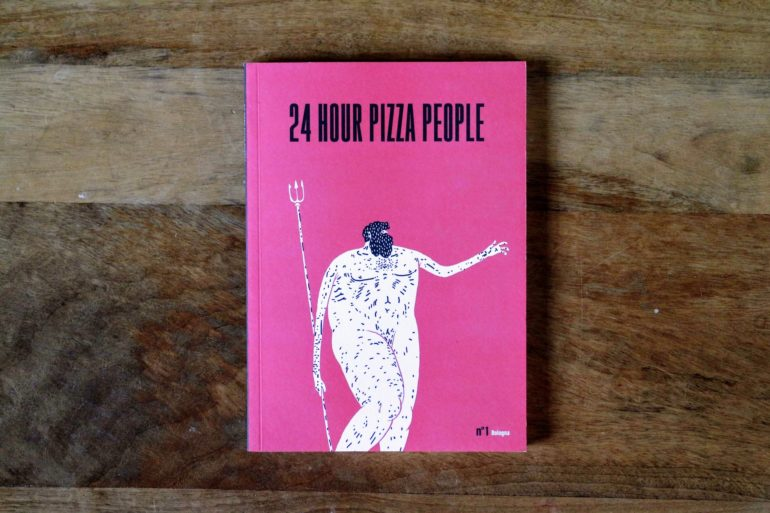 24 hour pizza people 1