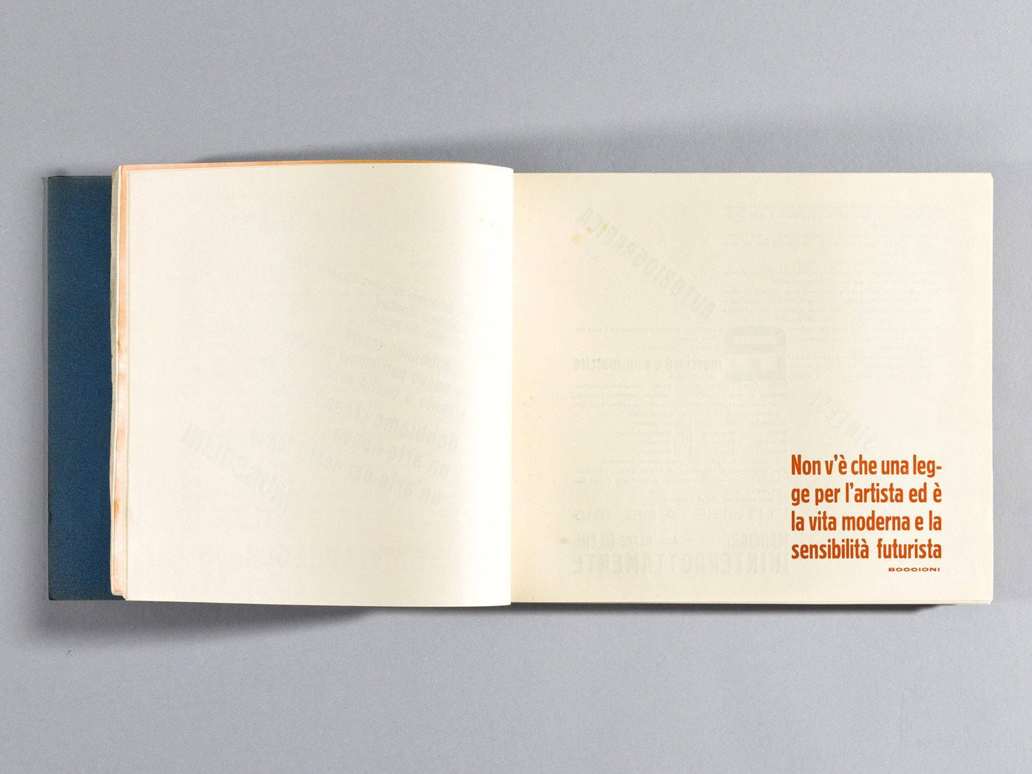 Depero Bolted Book 014