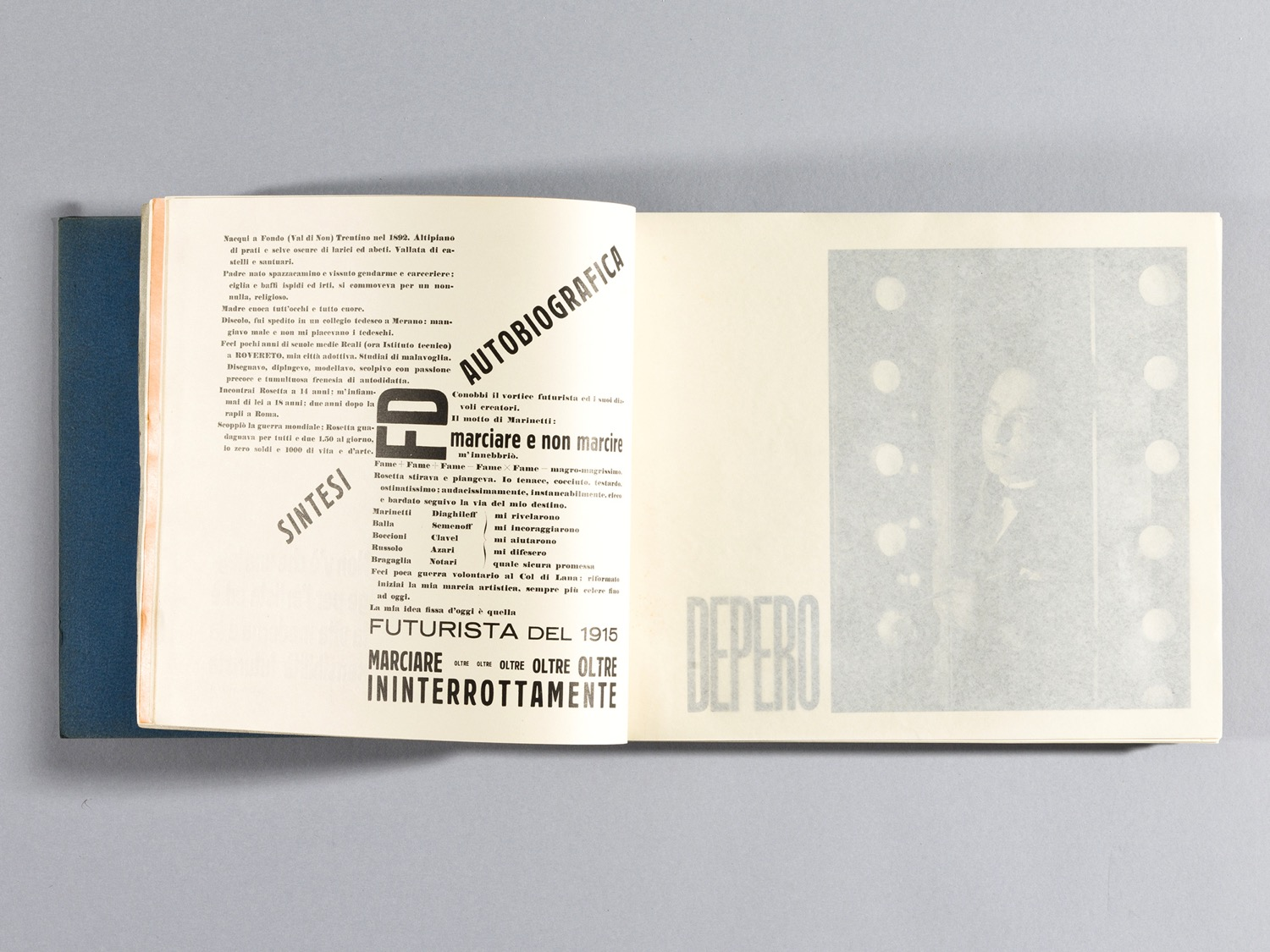 Depero Bolted Book 015