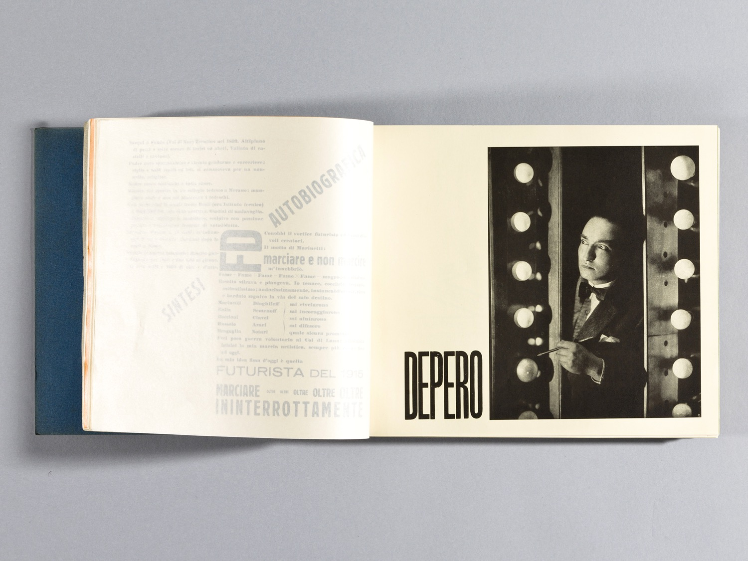 Depero Bolted Book 016