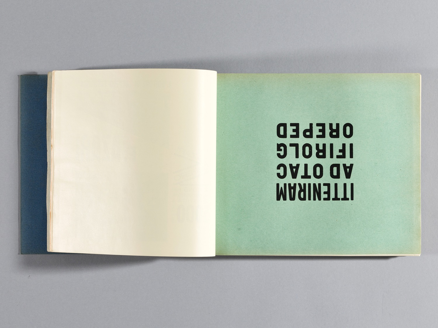 Depero Bolted Book 018