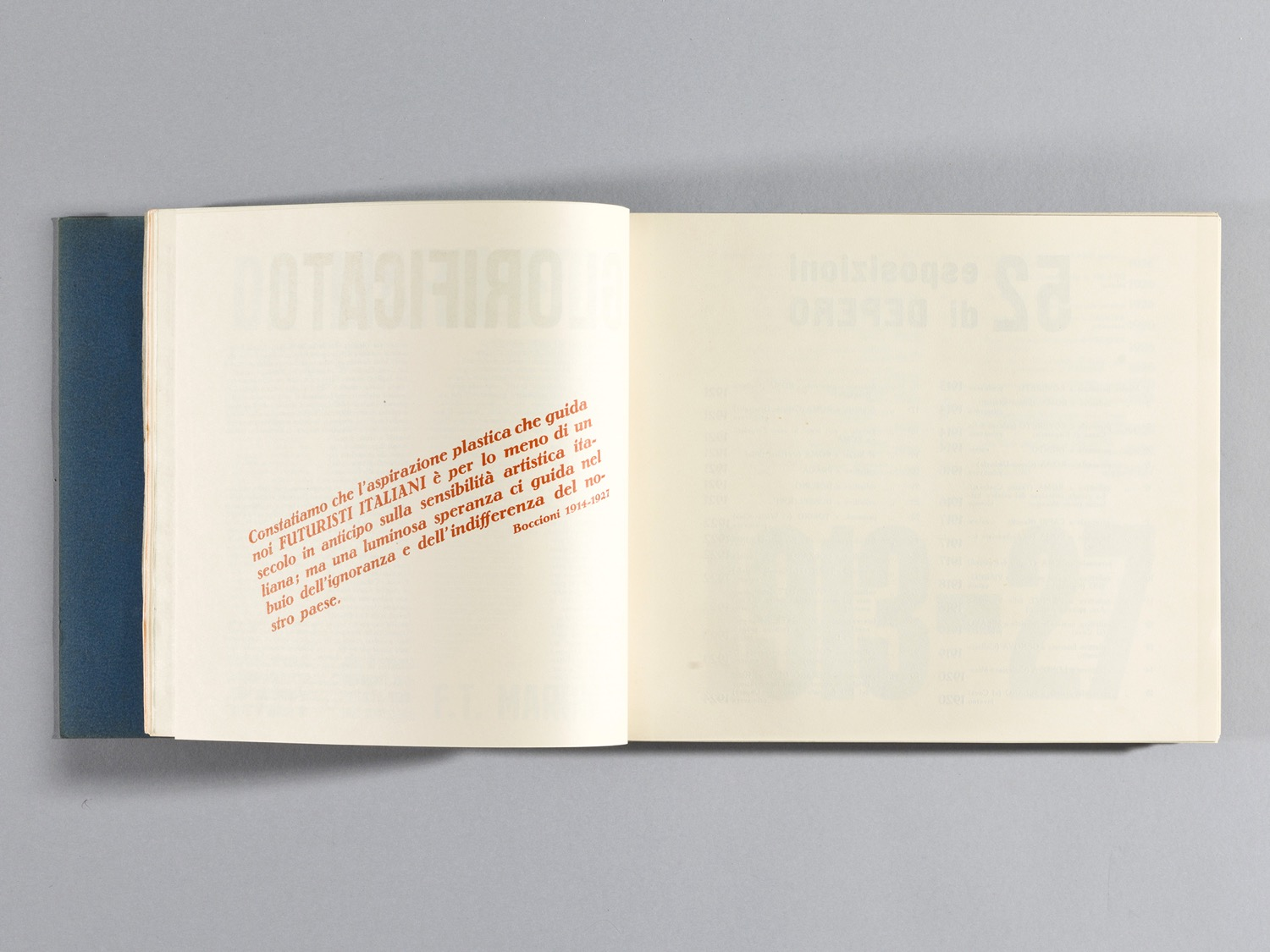 Depero Bolted Book 022