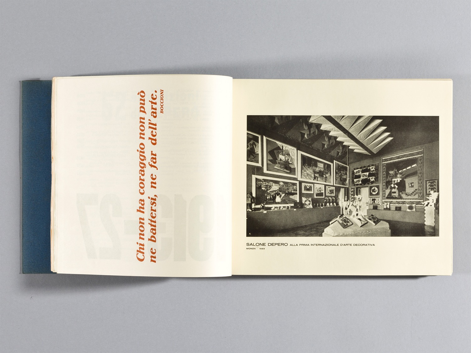 Depero Bolted Book 024