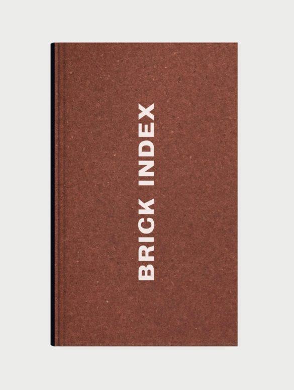brick index 1