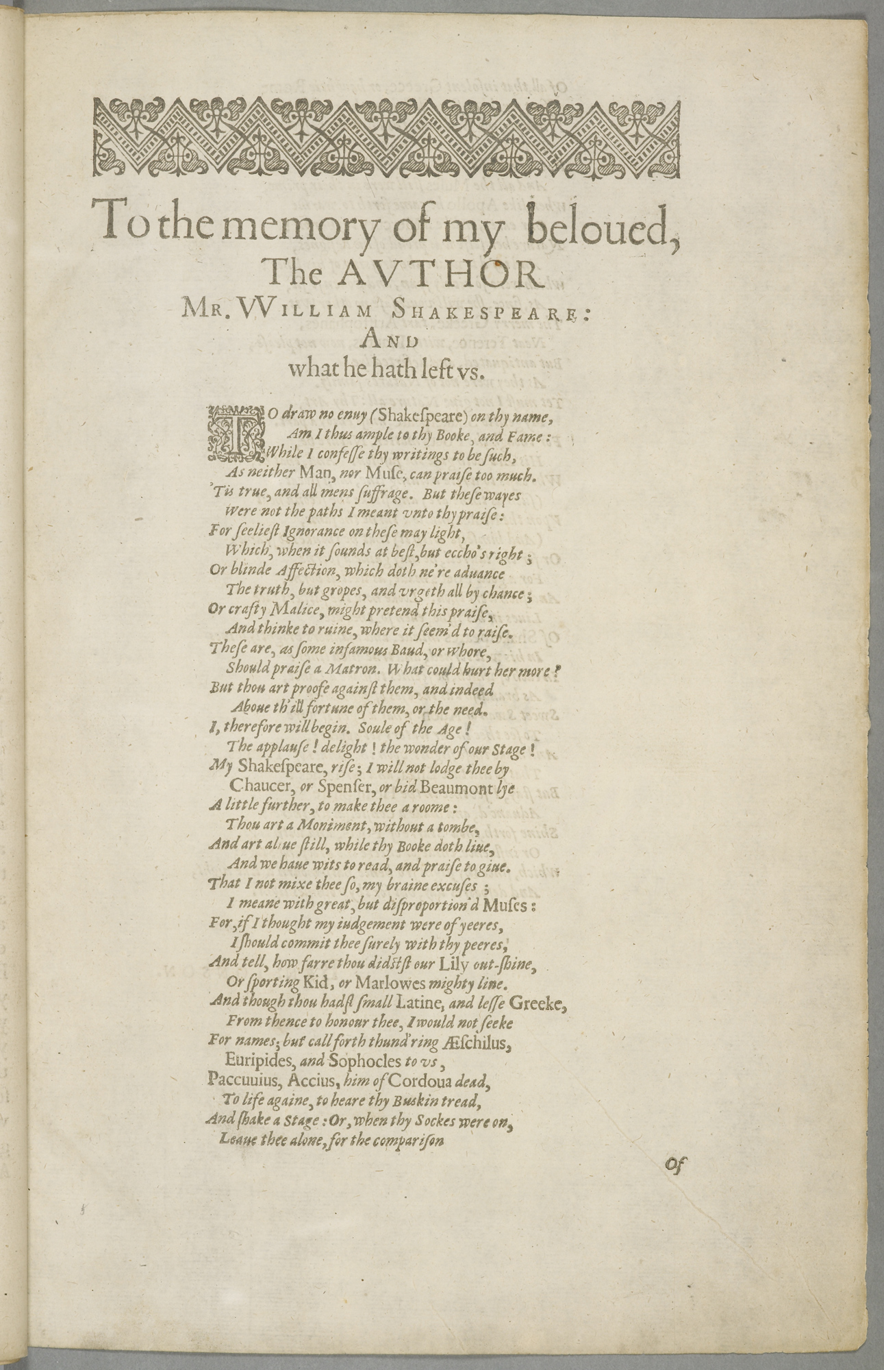 british library first folio 4