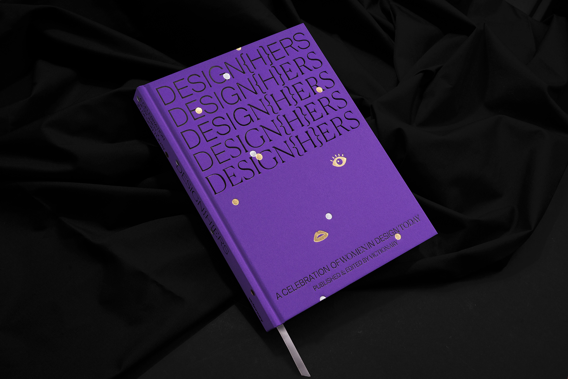 designhers victionary 1