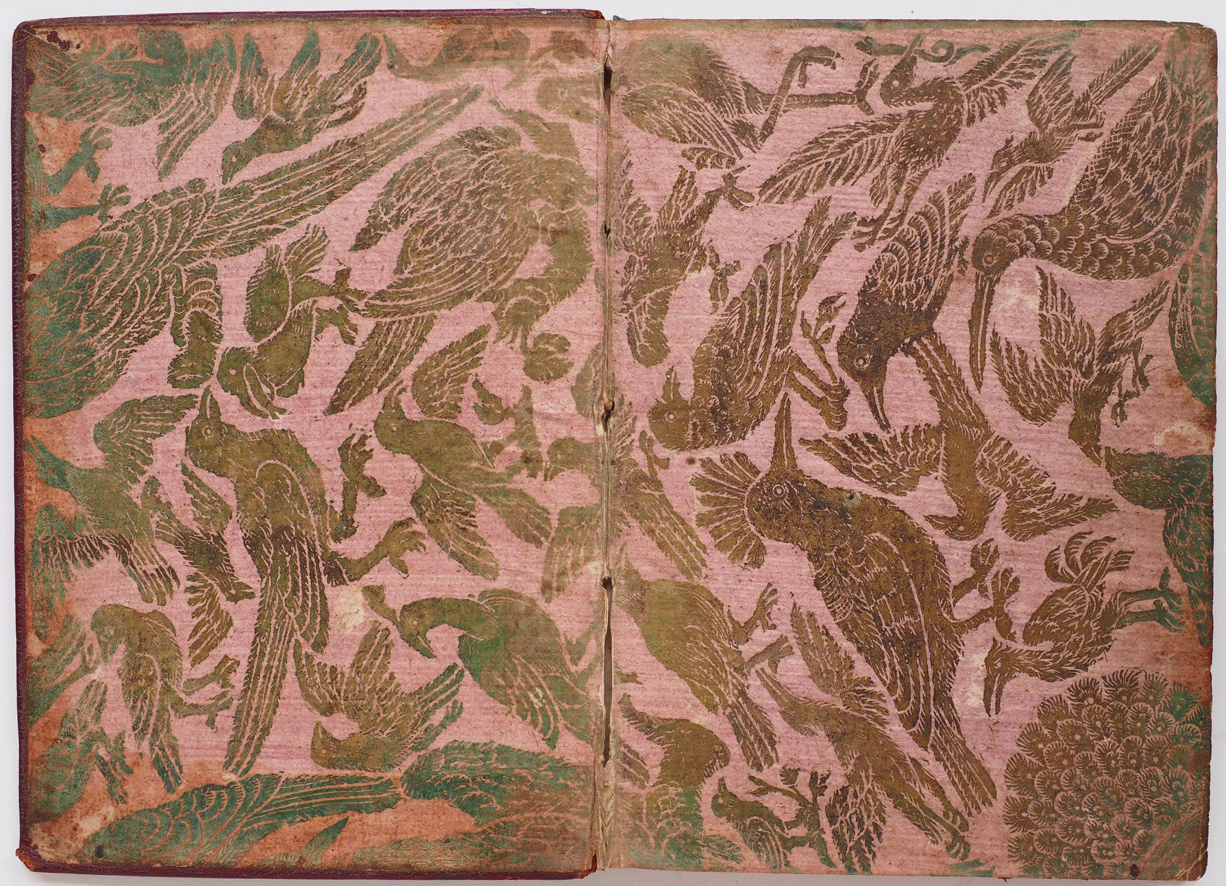 endpapers 10