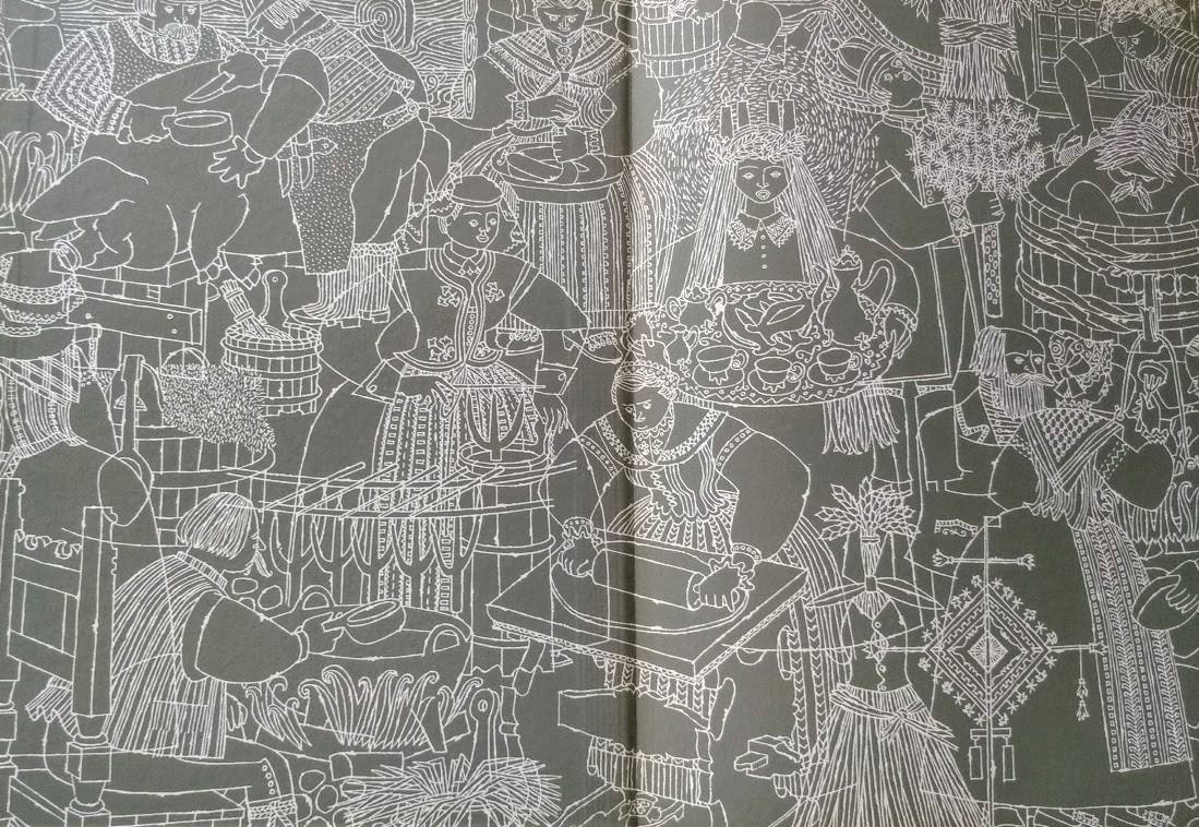 endpapers 11