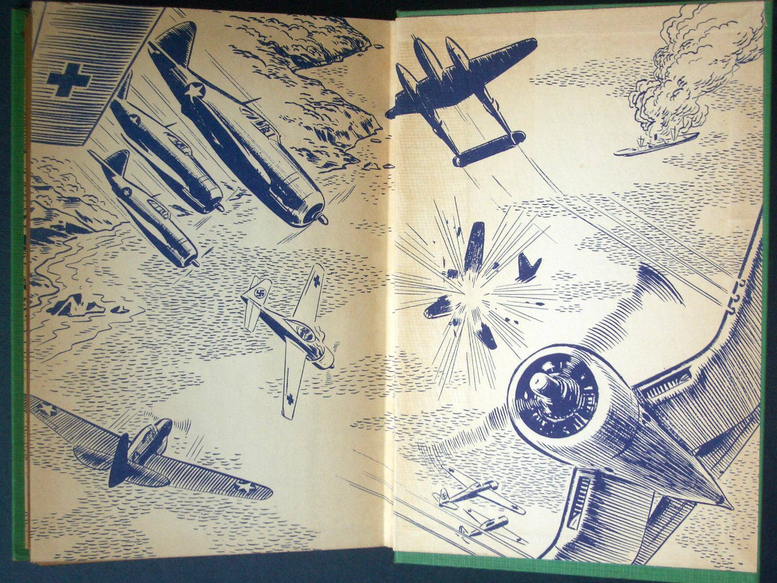 endpapers 4