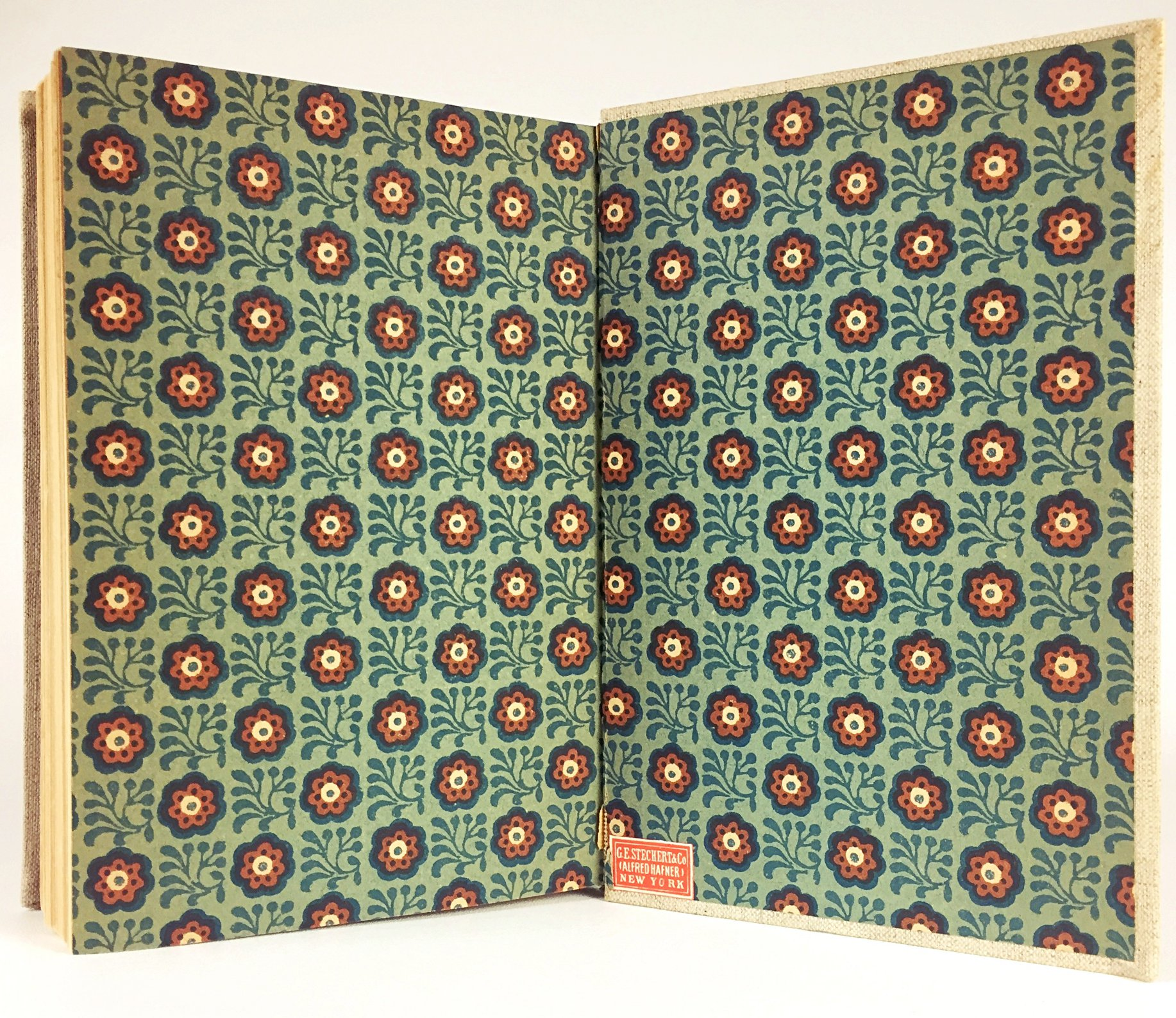 endpapers 5