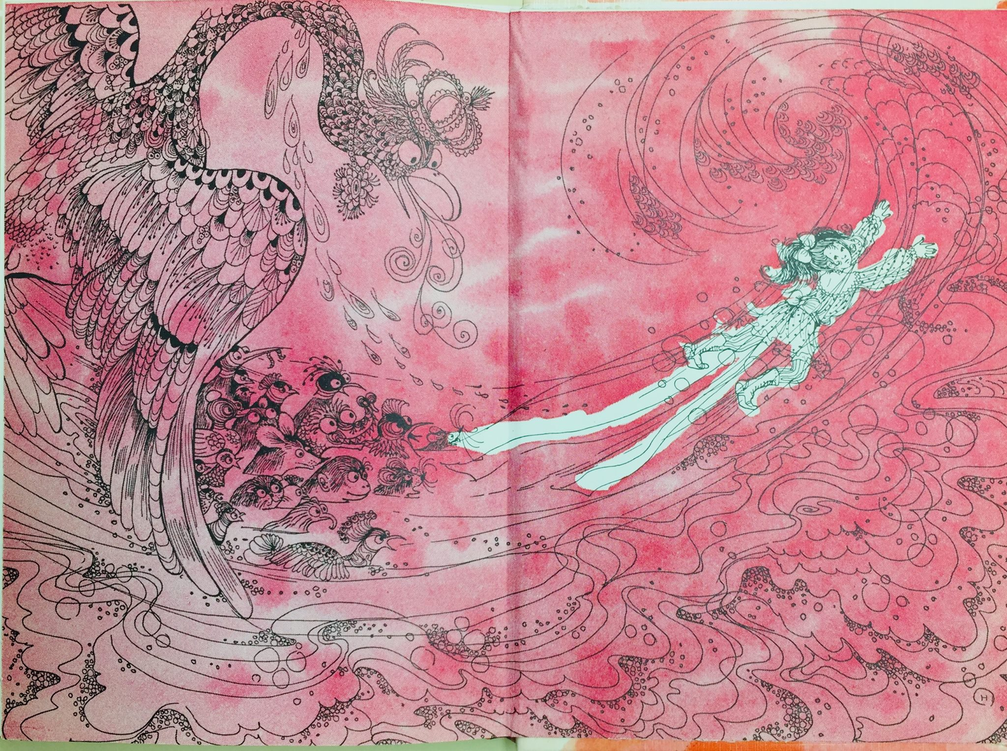 endpapers 8