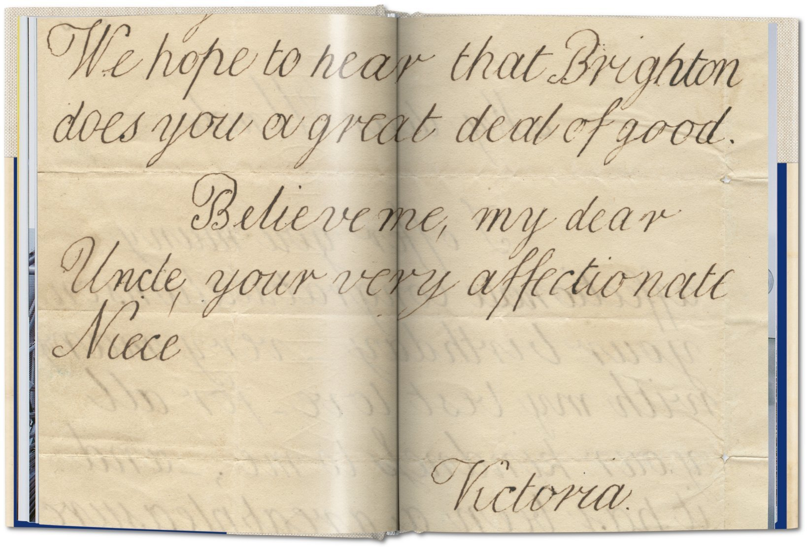 the magic of handwriting taschen 2