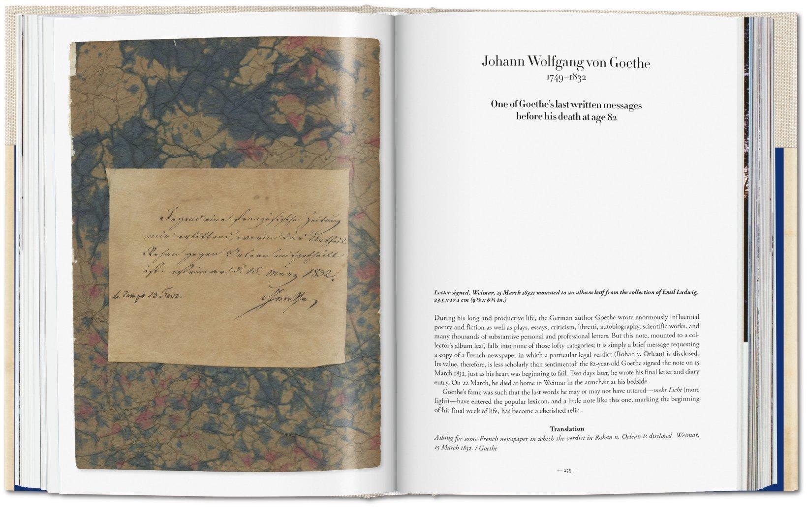 the magic of handwriting taschen 3